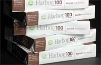 Harbor 100 Paper