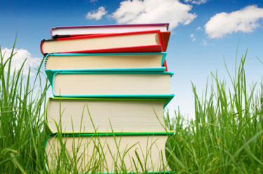 readings in personal sustainability