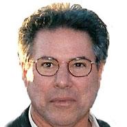 Dr. Steve Barnett
