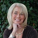 Patricia Hasbach, Ph.D.