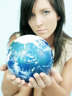 globehold
