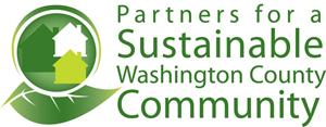 The Sustainability Network of Washington County