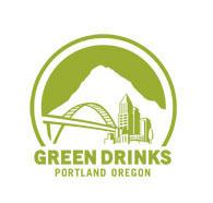 Green Drinks, Portland