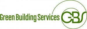 Green-Building-Services_logo