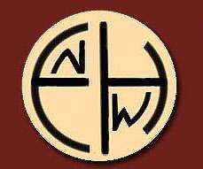 EHNW logo