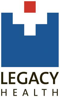 legacyLogoWeb