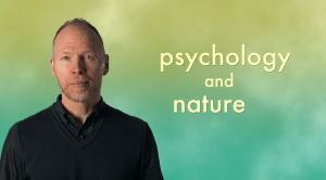 TJD-psych-and-nature