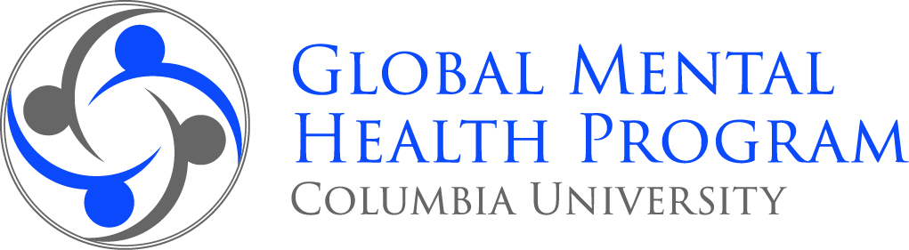 Thomas Doherty delivers November talks | Columbia University Global Mental Health Program