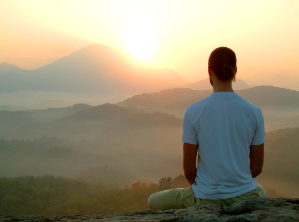 Teaching and Learning Mindfulness Meditation